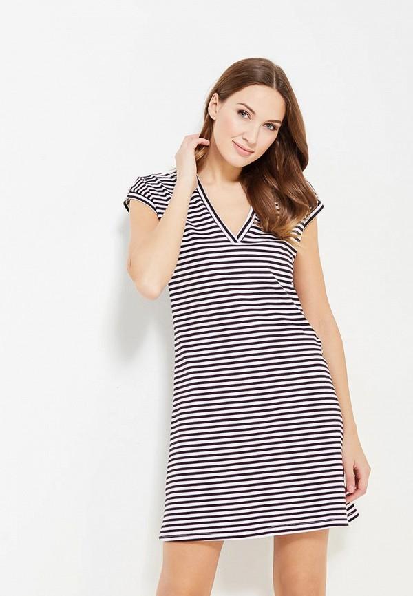 Купить Платье Cocos, MP002XW1AU93, разноцветный, Осень-зима 2017/2018