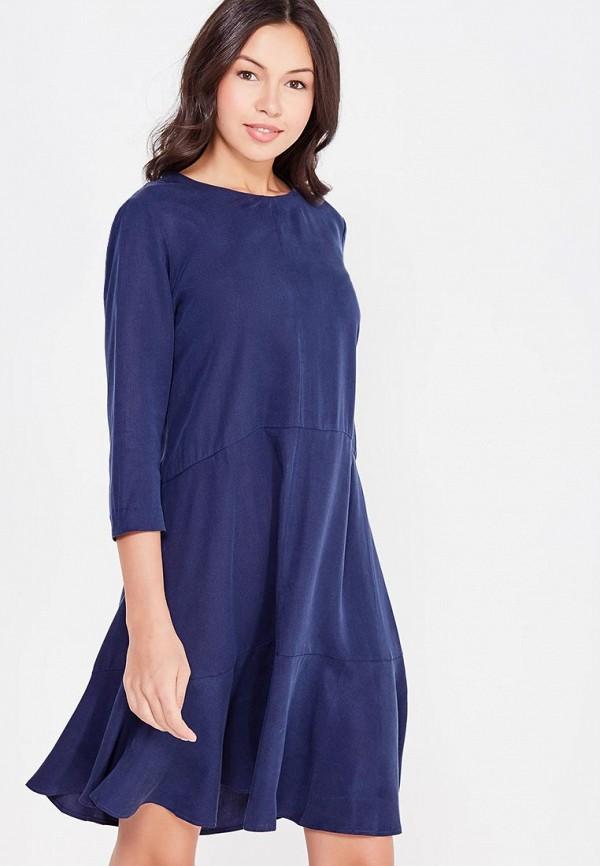 цена Платье Cocos Cocos MP002XW1AU98 онлайн в 2017 году