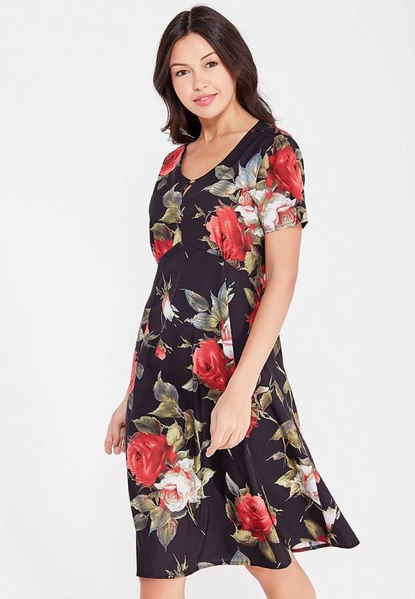 цена Платье Cocos Cocos MP002XW1AU9L онлайн в 2017 году