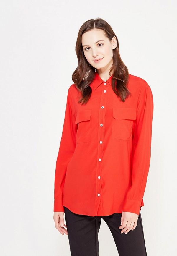 Блуза Ли-лу Ли-лу MP002XW1AUA1