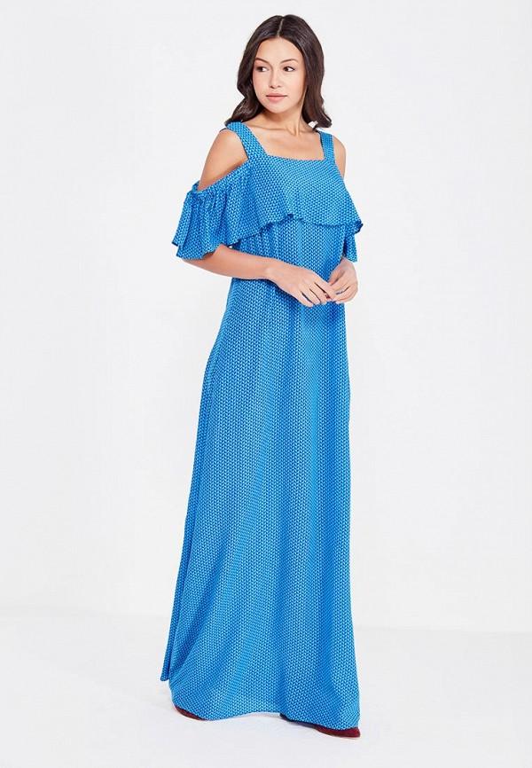Платье Ли-лу Ли-лу MP002XW1AUB1