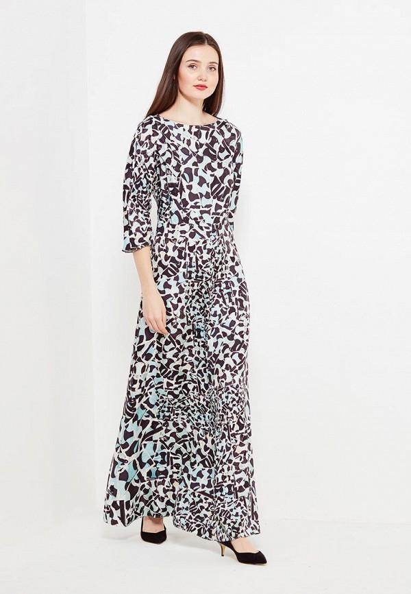 Платье Ли-лу Ли-лу MP002XW1AUB3 цена