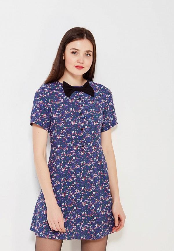 Платье Ли-лу Ли-лу MP002XW1AUB8