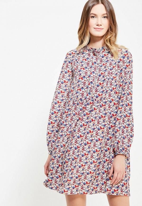Платье Ли-лу Ли-лу MP002XW1AUBF
