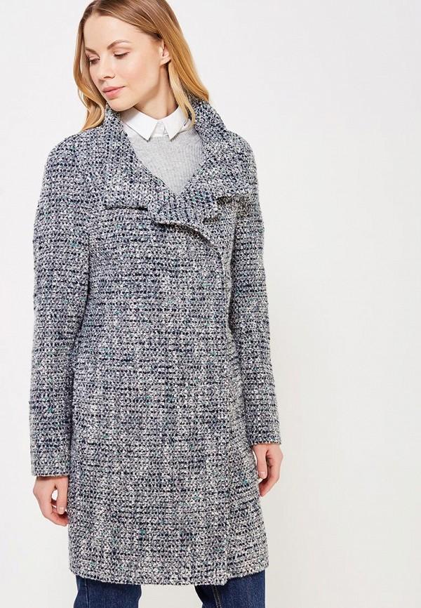 Купить Пальто Ostraya Roza, MP002XW1AUFP, синий, Осень-зима 2017/2018