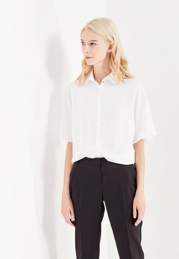 Купить Блуза D'lys, MP002XW1AUG1, белый, Осень-зима 2017/2018