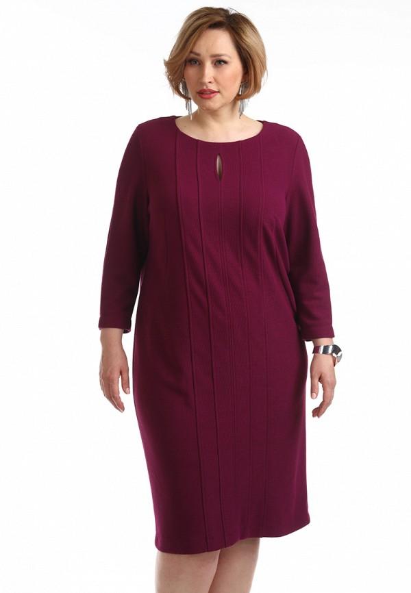 Платье Averi Averi MP002XW1AUN6 жилет averi averi mp002xw13txs