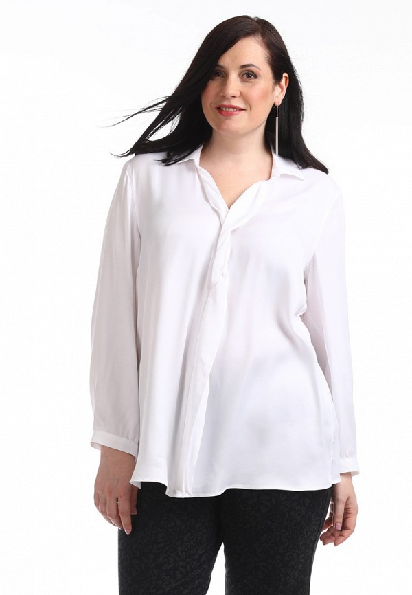 Блуза Averi