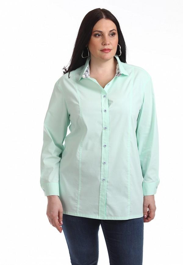 Рубашка Averi