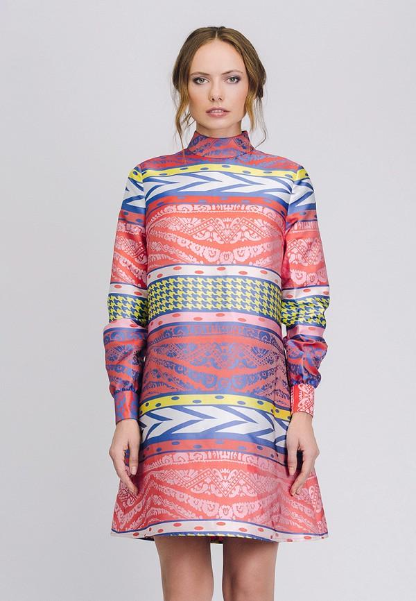 Платье Cavo Cavo MP002XW1AUNV cavo top 10