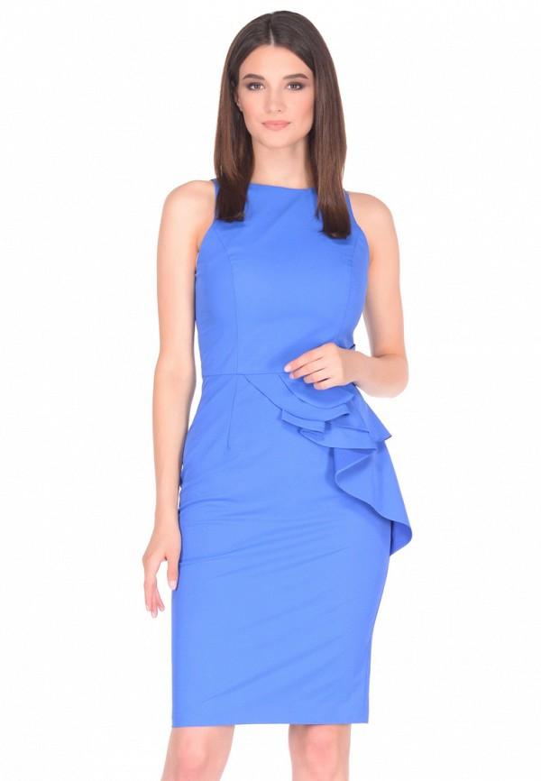Платье Cavo Cavo MP002XW1AUOB блуза cavo cavo mp002xw136jq
