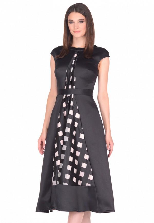 Платье Cavo Cavo MP002XW1AUPK цена 2017
