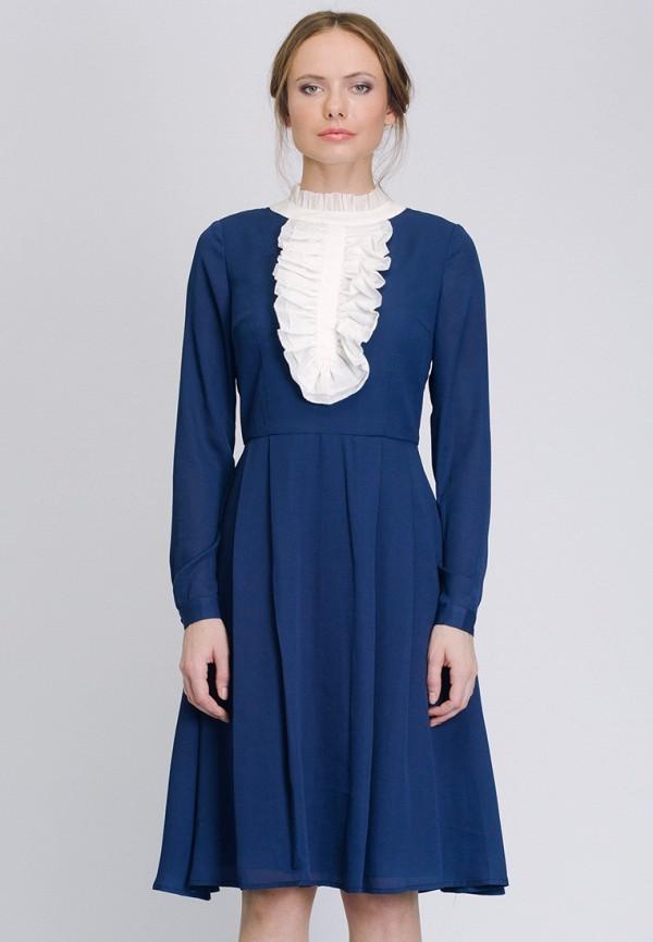 Платье Cavo Cavo MP002XW1AUPS блуза cavo cavo mp002xw136jq