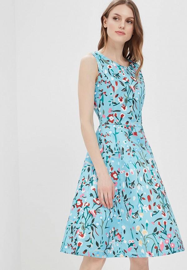 Платье Cavo Cavo MP002XW1AUPX cavo top 10