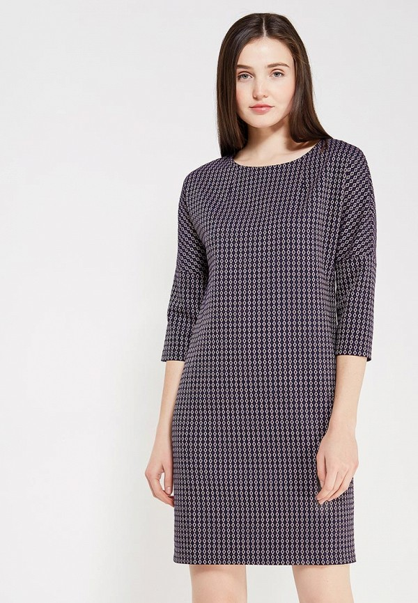Платье Affari  MP002XW1AUWX