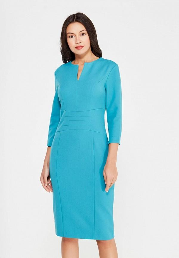 Платье Affari Affari MP002XW1AUWY платье affari affari mp002xw15kyy