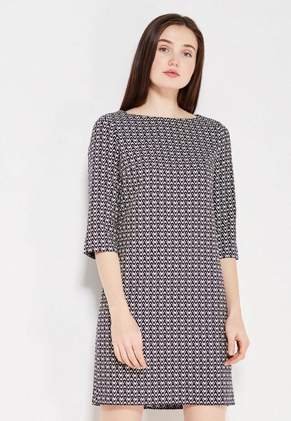 Платье Affari Affari MP002XW1AUX4 платье affari affari mp002xw15kyy