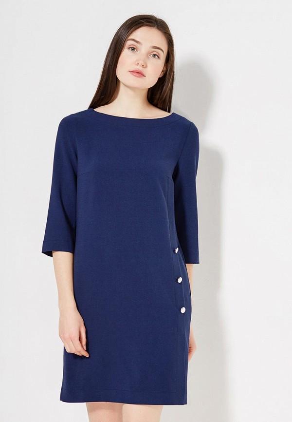 Платье Affari Affari MP002XW1AUX5 пальто affari affari mp002xw0mqag