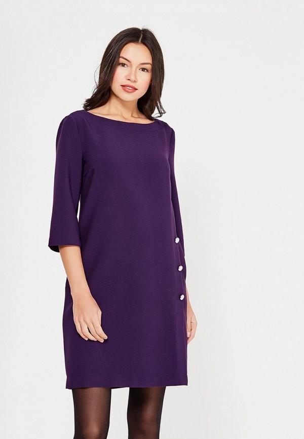 где купить Платье Affari Affari MP002XW1AUX6 по лучшей цене