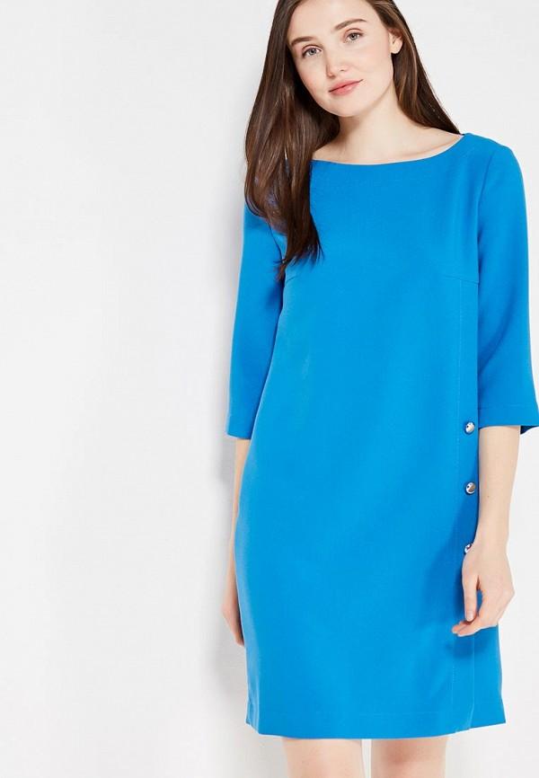 Платье Affari Affari MP002XW1AUX7 платье affari affari mp002xw15kyy