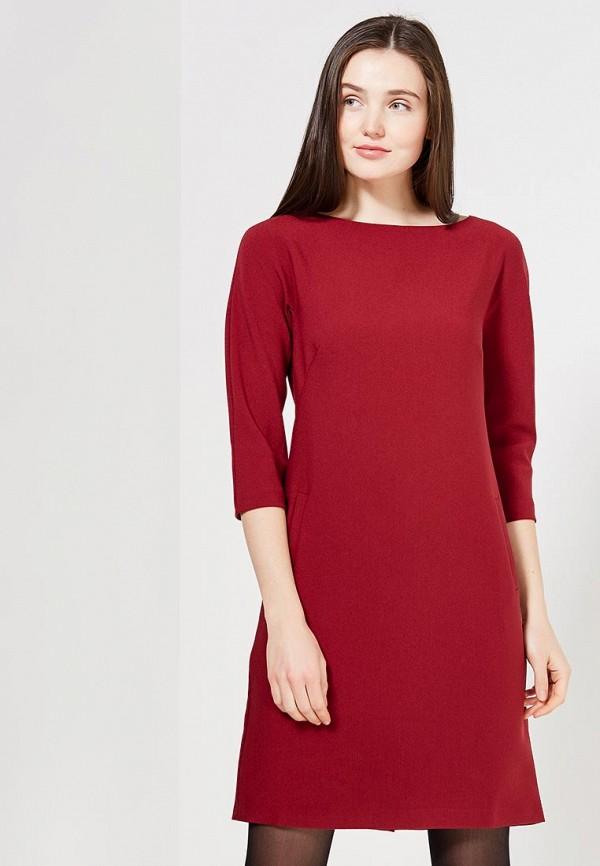 Платье Affari Affari MP002XW1AUXB пальто affari affari mp002xw0mqag