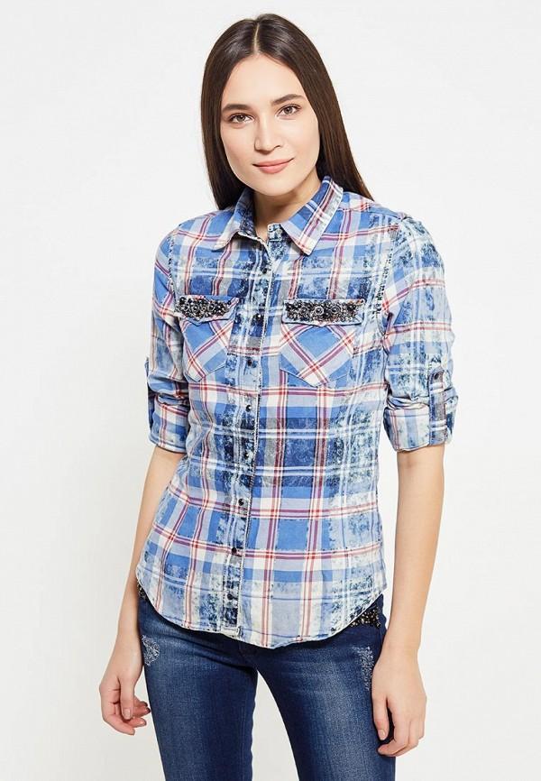 Рубашка DSHE DSHE MP002XW1AV59 рубашка джинсовая dshe dshe mp002xw1av4c