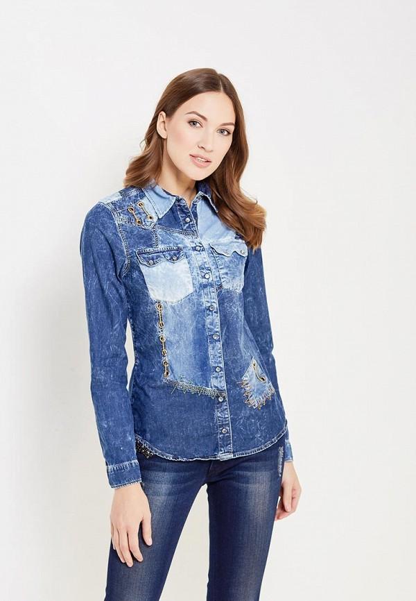 Рубашка джинсовая DSHE DSHE MP002XW1AV5M рубашка джинсовая dshe dshe mp002xw1h3lc