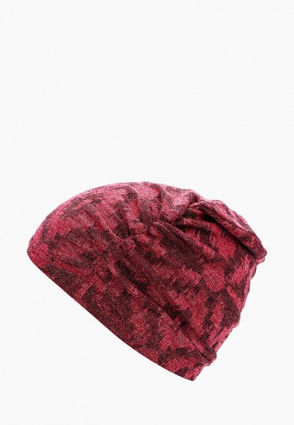 Купить Шапка Sahera Rahmani, MP002XW1AV6R, розовый, Осень-зима 2017/2018