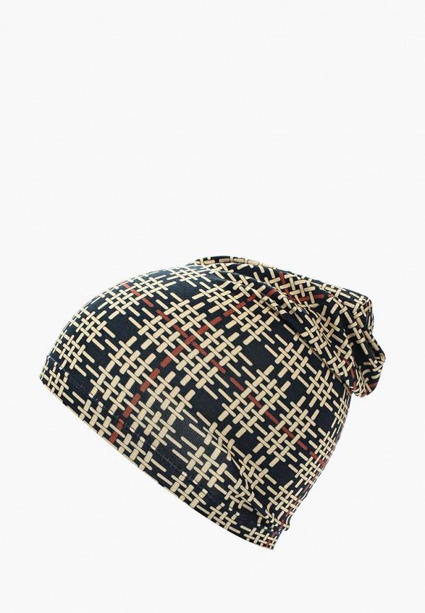 женская шапка sahera rahmani, разноцветная