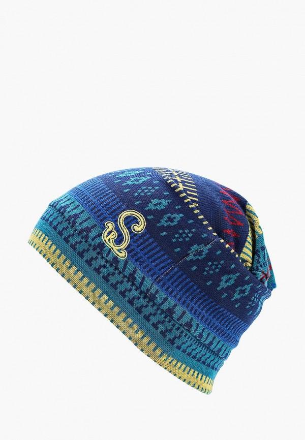 Шапка Sahera Rahmani Sahera Rahmani MP002XW1AV7C шапка sahera rahmani sahera rahmani mp002xw1av8e