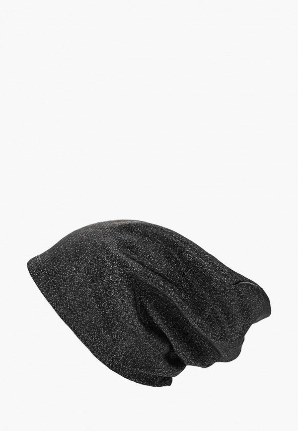 Шапка Sahera Rahmani Sahera Rahmani MP002XW1AV7V шапка sahera rahmani sahera rahmani mp002xw1av8e