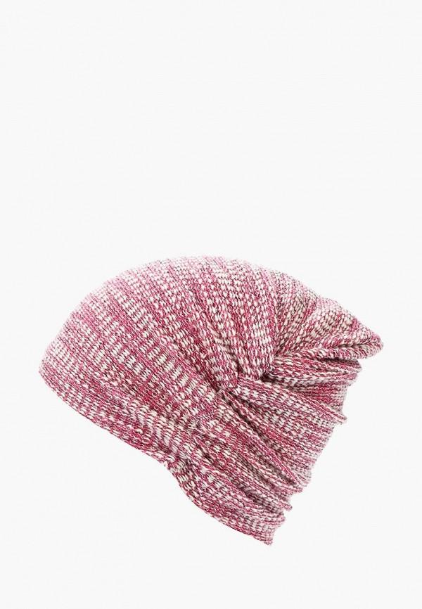 Купить Шапка Sahera Rahmani, MP002XW1AV82, розовый, Осень-зима 2017/2018