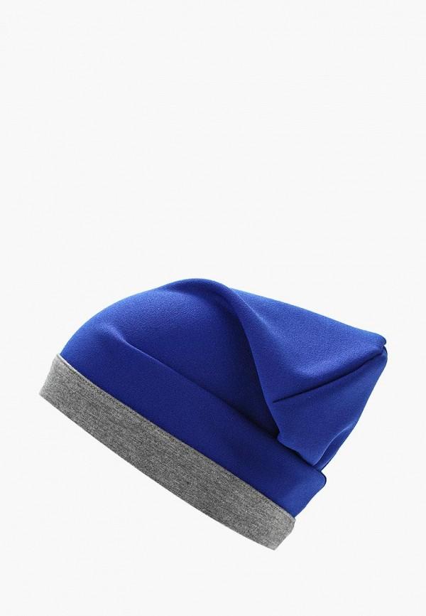 Шапка Sahera Rahmani Sahera Rahmani MP002XW1AV8C шапка sahera rahmani sahera rahmani mp002xw1av8e