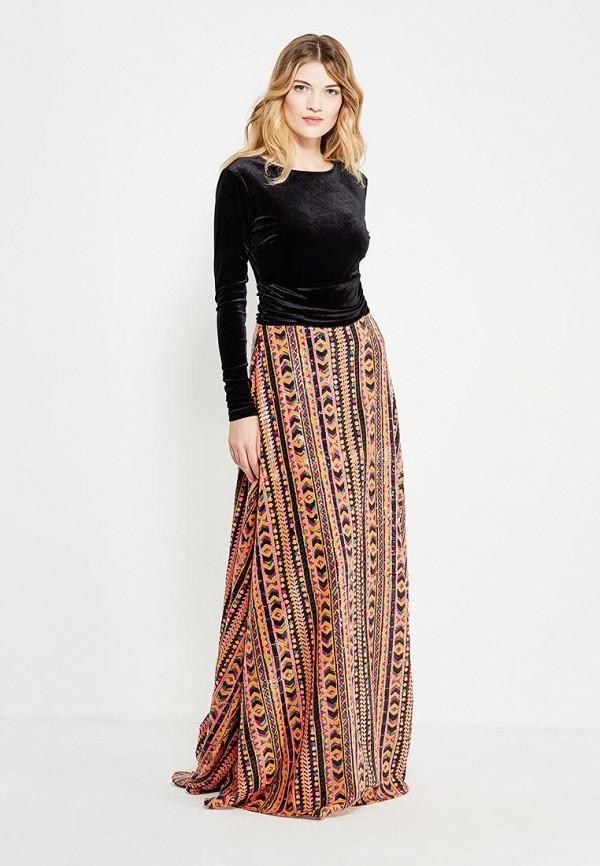 Платье Sahera Rahmani Sahera Rahmani MP002XW1AV9Q
