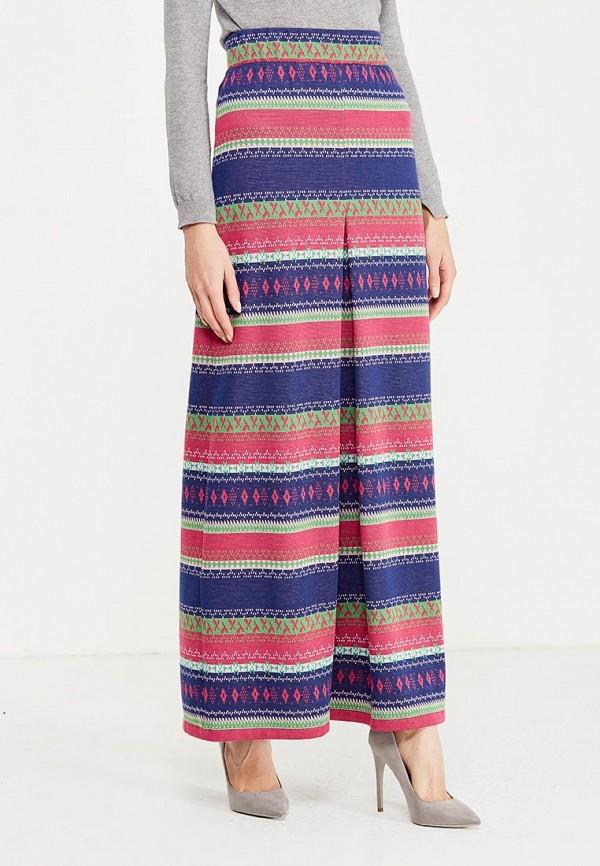 женская юбка sahera rahmani, разноцветная