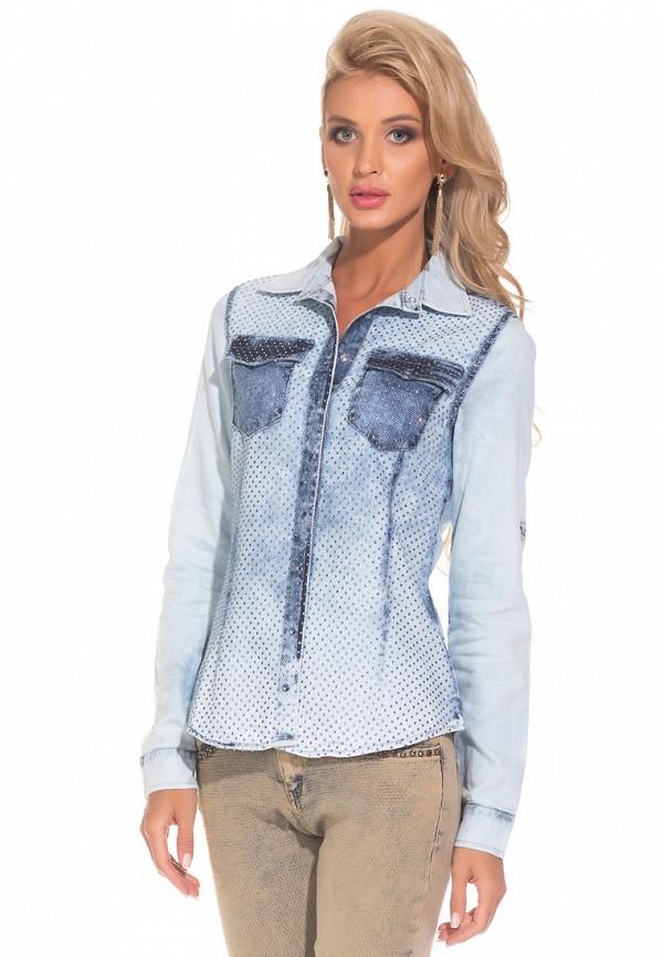 Рубашка джинсовая DSHE DSHE MP002XW1AVBC рубашка джинсовая dshe dshe mp002xw140z7