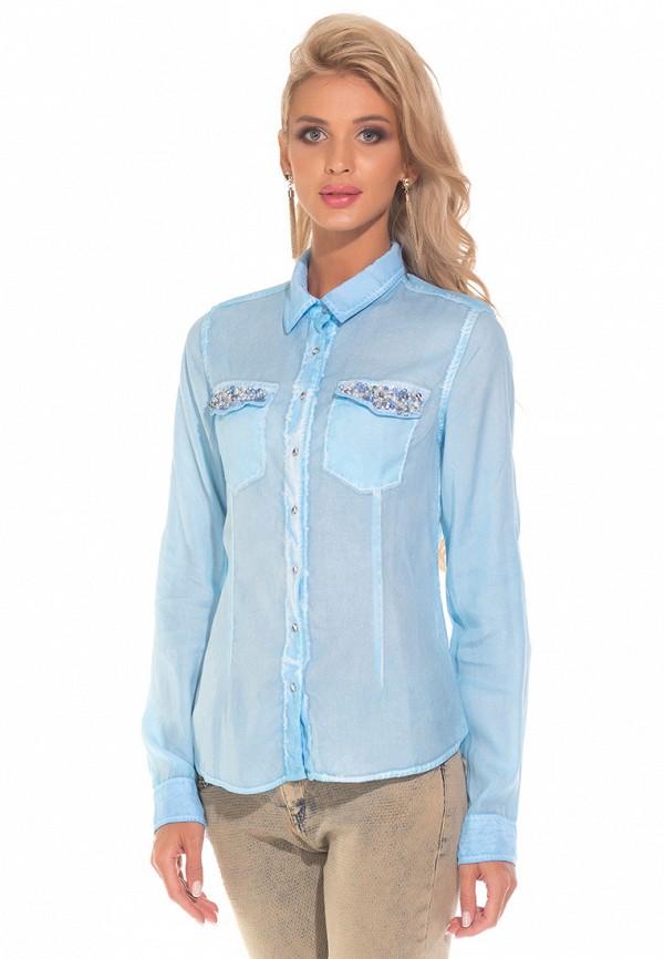 Рубашка DSHE DSHE MP002XW1AVDP рубашка dshe dshe mp002xw19fr6