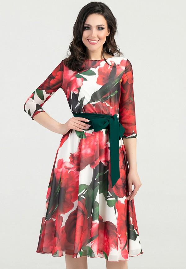 Платье Eva Eva MP002XW1AVR6 eva eva mp002xw1gi9e