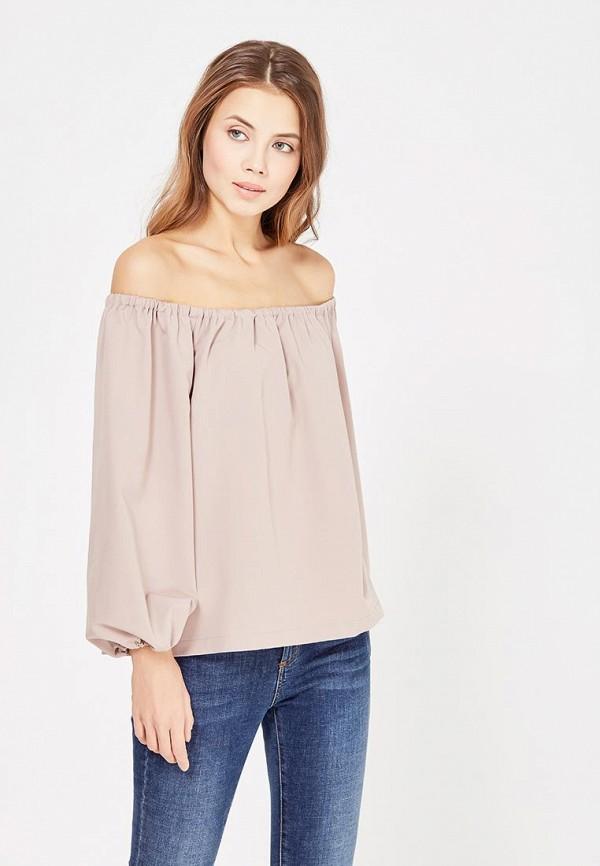 Блуза Self Made Self Made MP002XW1AX6W