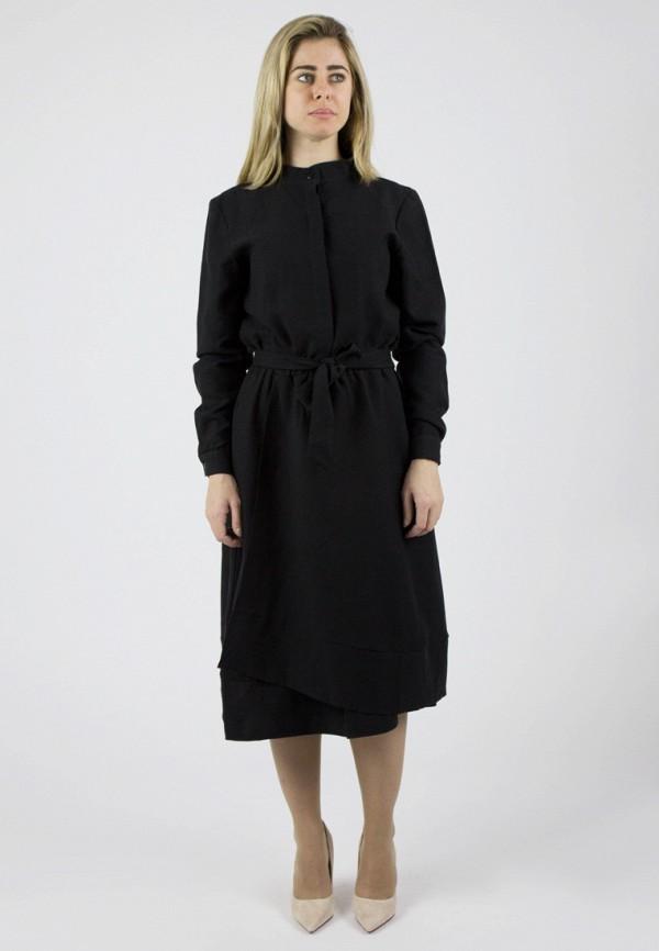 цены Платье Monoroom Monoroom MP002XW1AXA1
