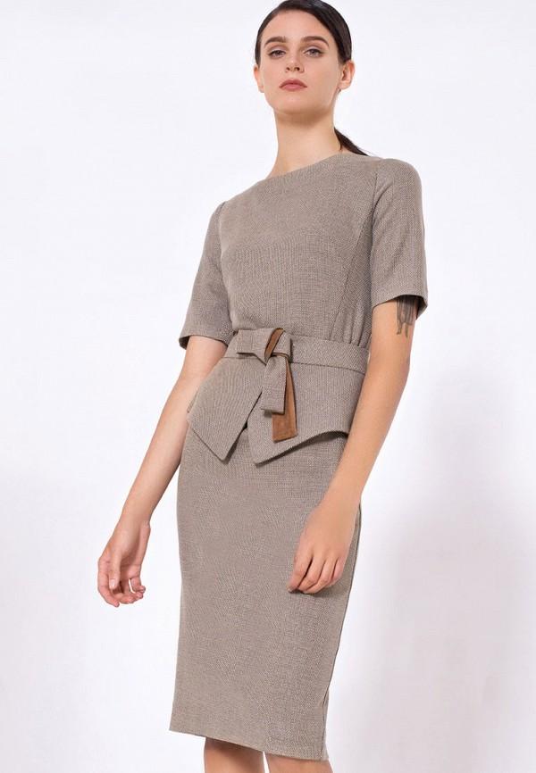 Платье JN JN MP002XW1AXDW брюки jn jn mp002xw0qvbe