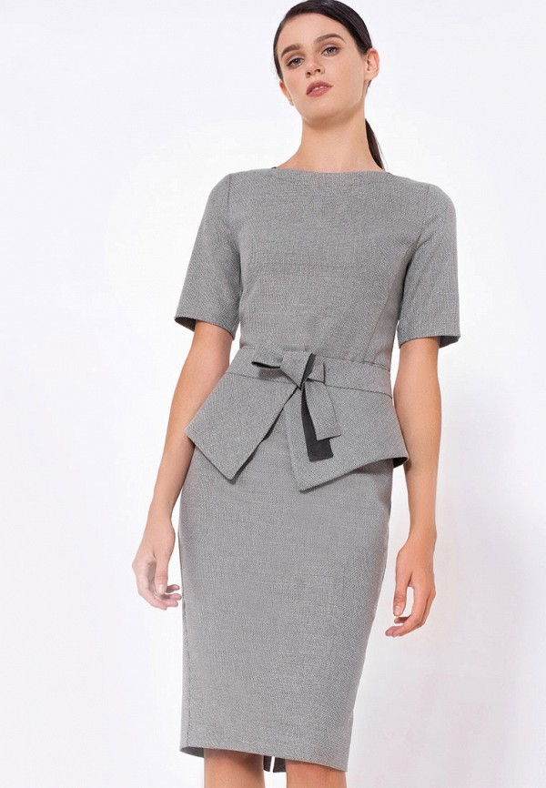 Платье JN JN MP002XW1AXDX jn 18151022jn