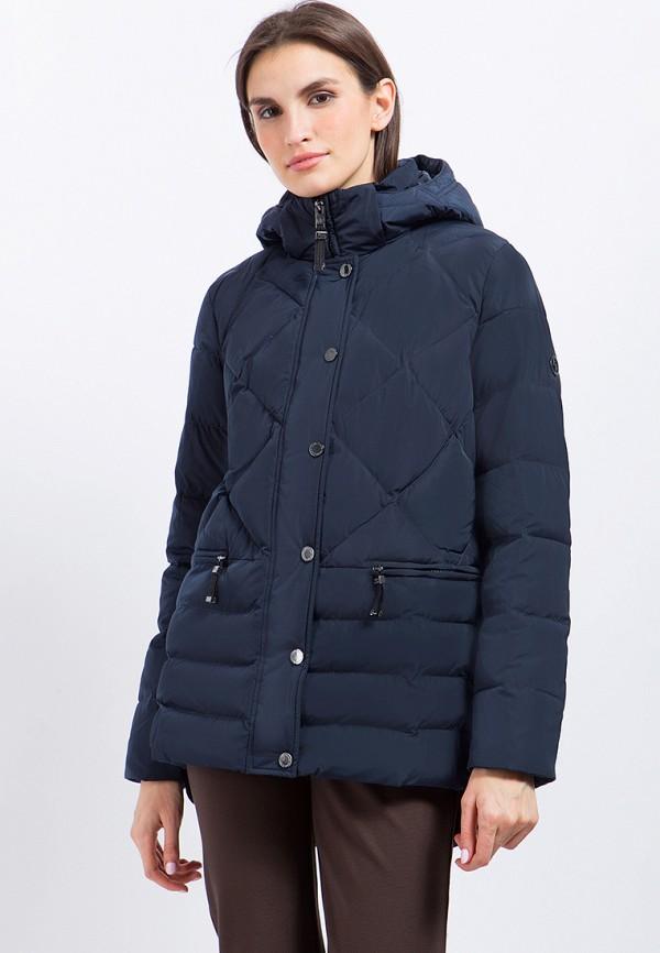 Куртка утепленная Finn Flare Finn Flare MP002XW1AXJ8 цена 2017