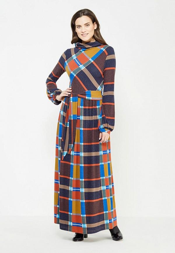 Платье Maria Rybalchenko Maria Rybalchenko MP002XW1AXKD платье maria rybalchenko maria rybalchenko mp002xw1axkd