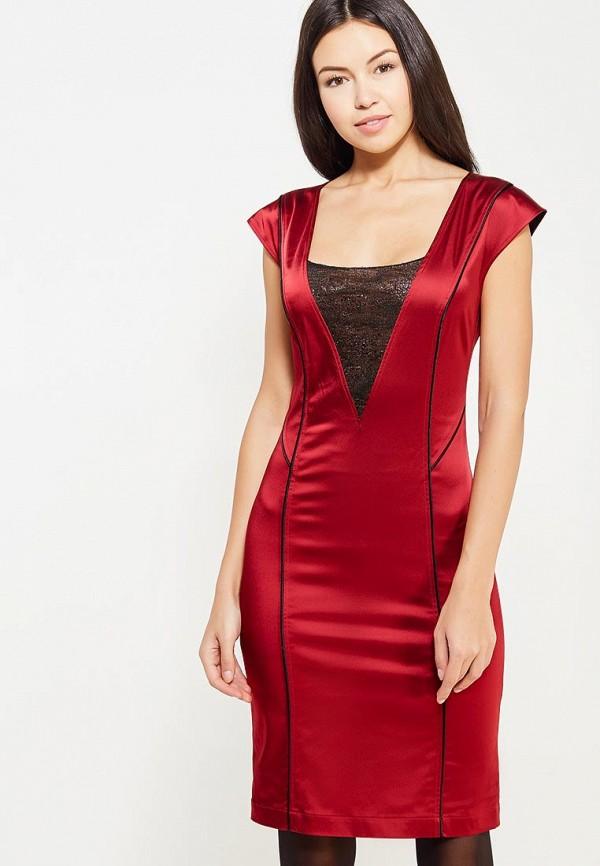 Платье Maria Rybalchenko Maria Rybalchenko MP002XW1AXL4 все цены