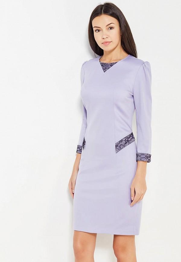 Платье Maria Rybalchenko Maria Rybalchenko MP002XW1AXLL платье maria rybalchenko maria rybalchenko mp002xw1axn8