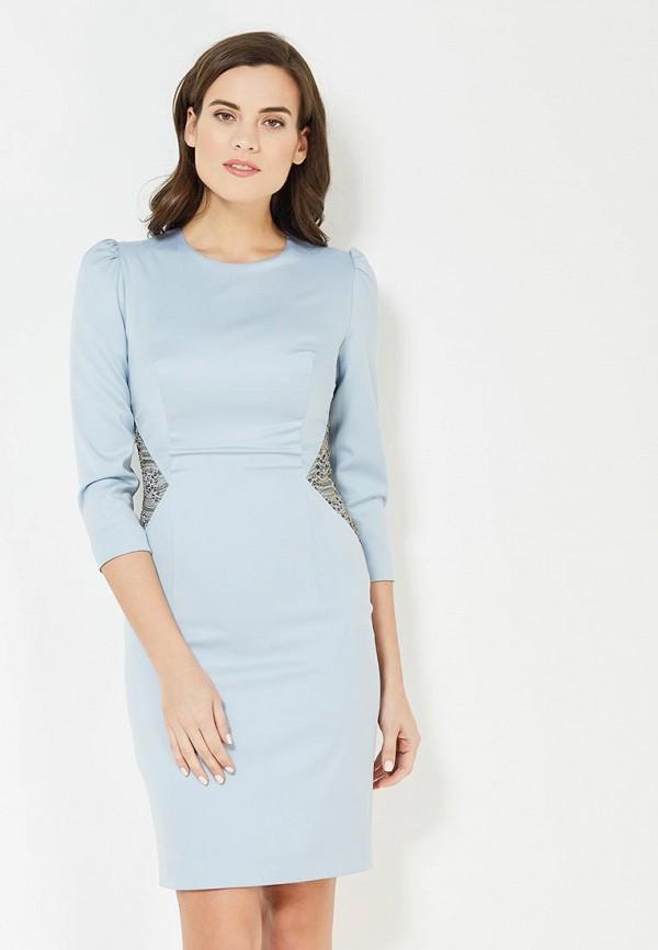 Платье Maria Rybalchenko Maria Rybalchenko MP002XW1AXLU