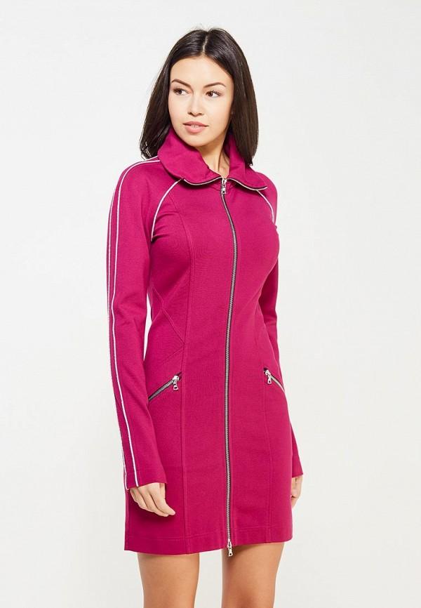 Платье Maria Rybalchenko   MP002XW1AXM7