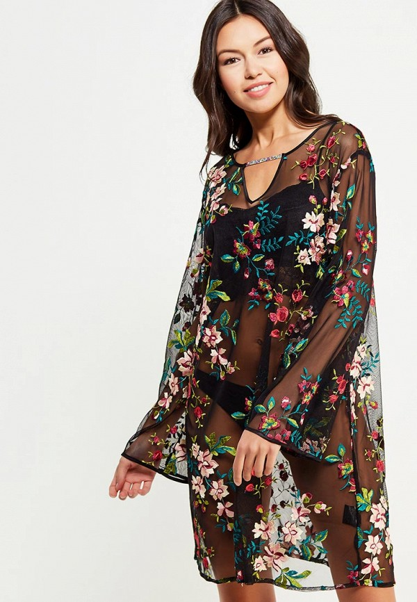 Сорочка ночная Mia-Amore Mia-Amore MP002XW1AYHS комплект сорочка ночная и трусы mia amore mia amore mp002xw1acyw