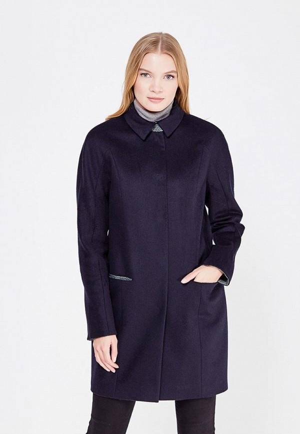 Пальто Gamelia Gamelia MP002XW1AYJP gamelia пальто gamelia ga 254 larden funduk
